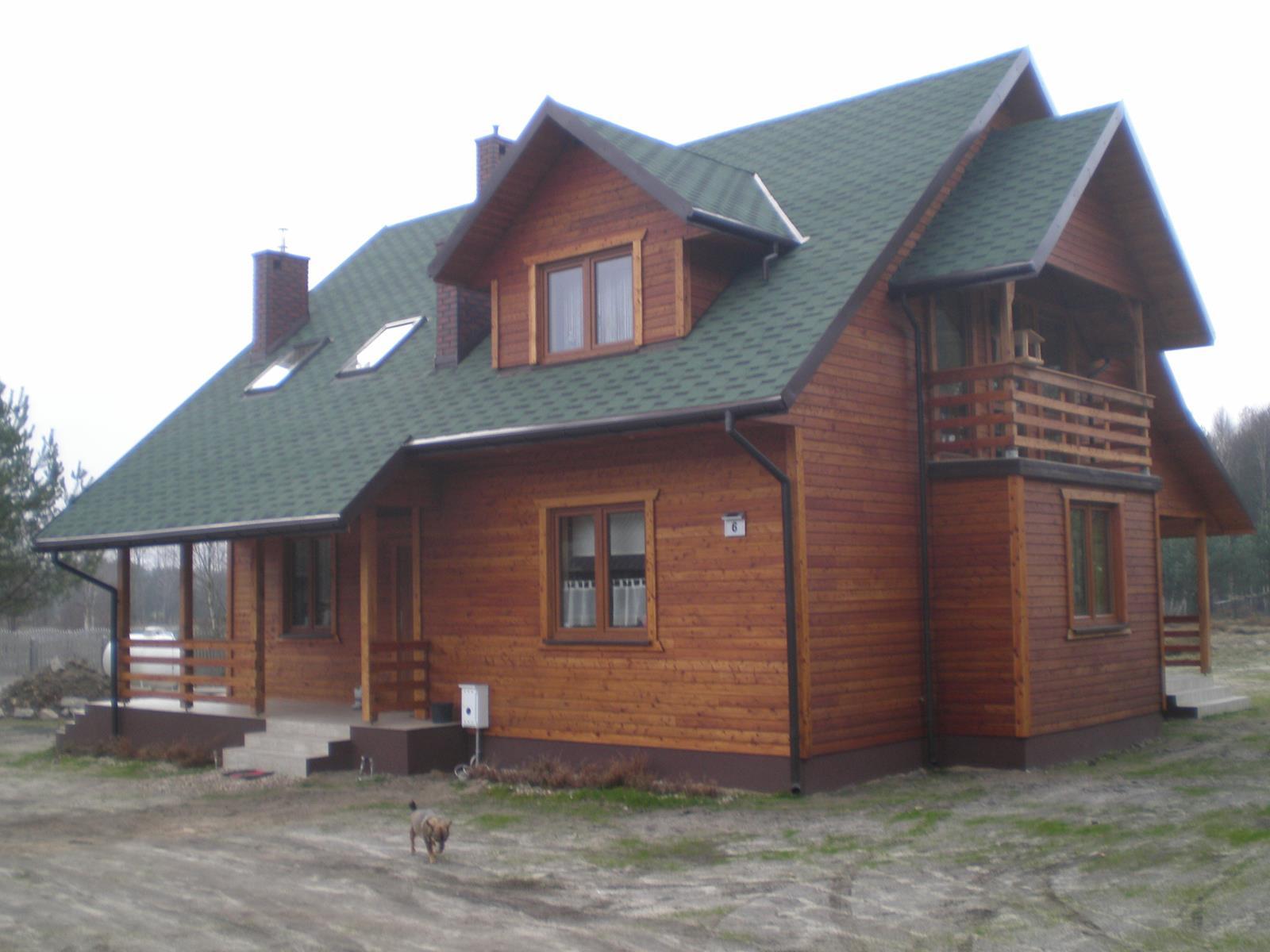 architekt Bełchatów