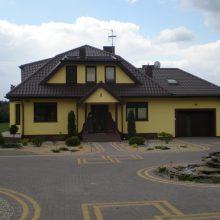 architekt w Bełchatowie